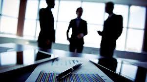 Piercing the Corporate Veil dalam Perseroan Terbatas